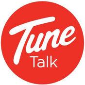 Tune talk.jpg