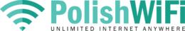 Logo polishwifi.png