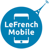 Logo LefenchMobile.png