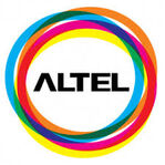 Altel-0.jpg