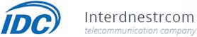 Logo-1574641113.png