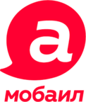 A-mobile-1.png