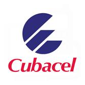 Cubacel.png