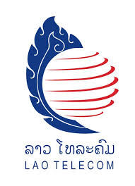 Lao telecom.jpg