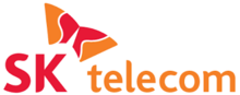 Sk telecom-0.png