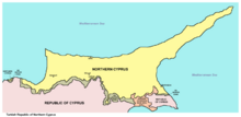 800px-Northern cyprus map.png