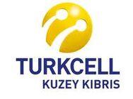 KKTC Turkcell.jpg
