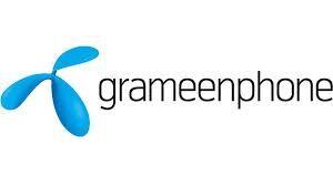 Grameenphone.jpg