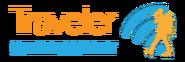 Logo-traveler-2016-300x100