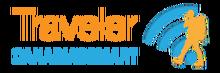 Logo-traveler-2016-300x100.png