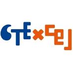 CTExcel.png