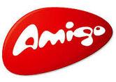 Amigo.jpg