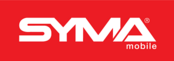 Syma mobile.png