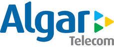 Algar Telecom.jpg