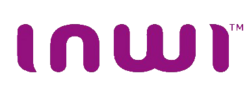 Inwi-Logo.png