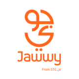 Jawwy.png
