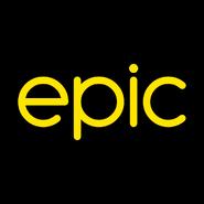 Epic Malta