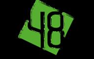 Logo-1501745397.png