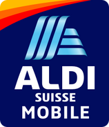 Aldi Suisse Mobile logo new