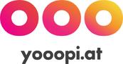 Yooopi.png