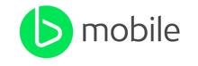 Bmobile-logo.png