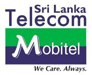 Mobitel.jpg