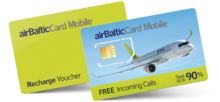 Airbalticcard international sim-card.png