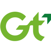 GT-TW.png