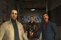 Mafia Punchinello2