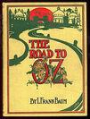 La Route d'Oz
