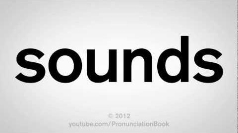 How_to_Pronounce_Sounds