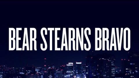 Bear Stearns Bravo