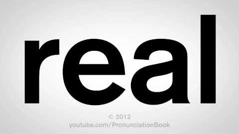 How_to_Pronounce_Real