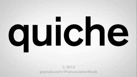 How_to_Pronounce_Quiche