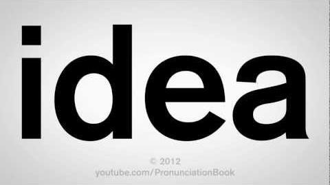 How_to_Pronounce_Idea