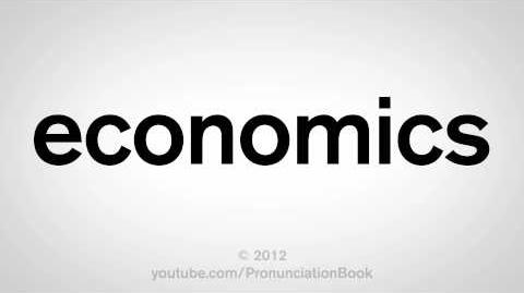 How_to_Pronounce_Economics
