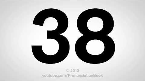 How_to_Pronounce_38