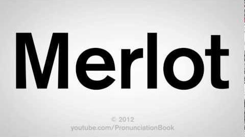 How_to_Pronounce_Merlot