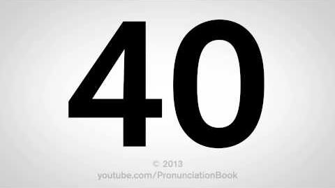 How_to_Pronounce_40