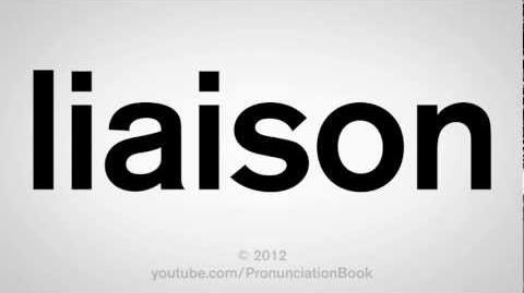 How_to_Pronounce_Liaison