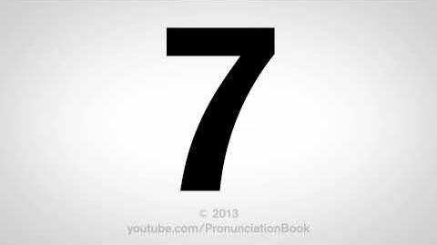 How_to_Pronounce_7