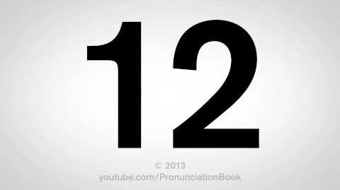 How_to_Pronounce_12