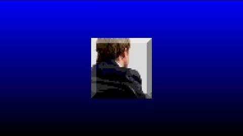 Carefree_Video_000000000010