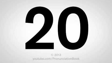 How_to_Pronounce_20
