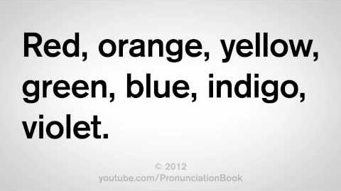 How_to_Say_the_Colors_in_English