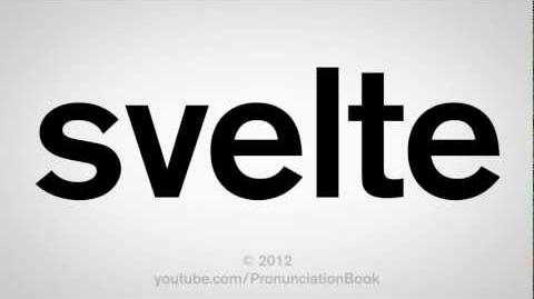 How_to_Pronounce_Svelte