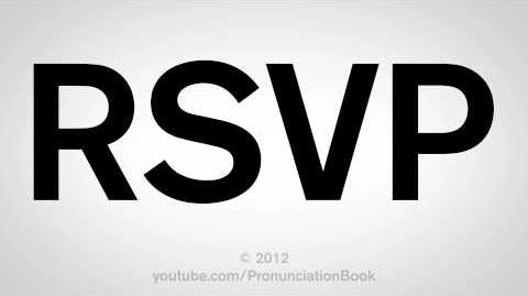 How_to_Pronounce_RSVP