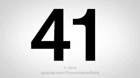 How_to_Pronounce_41