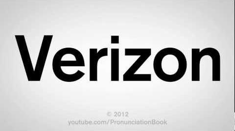 How_to_Pronounce_Verizon