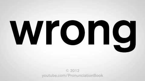 How_to_Pronounce_Wrong